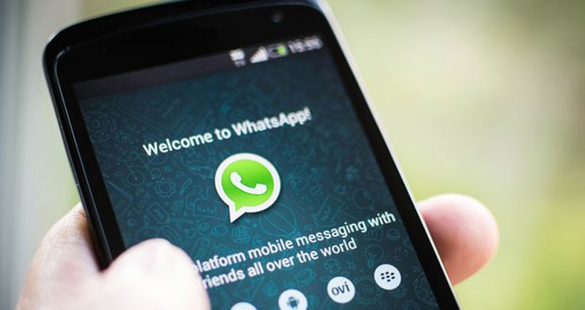 WhatsApp yasaklanacak mı?
