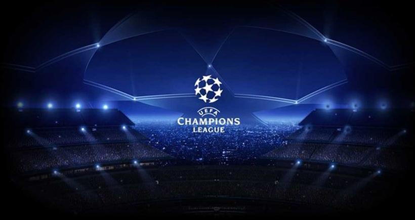 Şampiyonlar Ligi 2. ön eleme maçları başlıyor