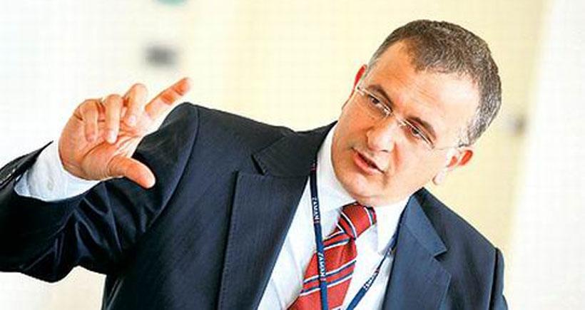 'Zaman'dan ayrıl' teklifi  sadece Ali Bulaç'a yapılmadı'