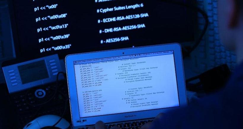 Hacking Team kullandığınız cihazlarda neler yapabiliyor?