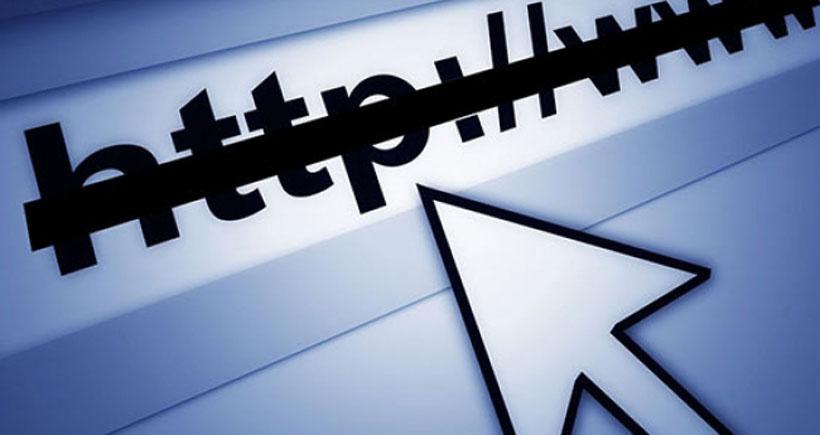 Evrensel dahil birçok siteyi kapsayan erişim engeli kaldırıldı