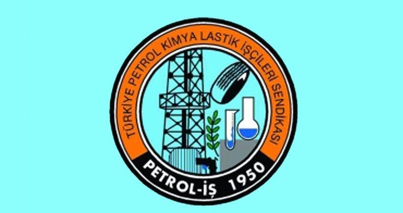 Petrol-İş: Barışı sağlama sorumluluğu sendikalarda