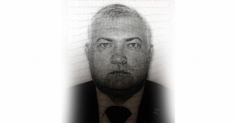 Rus belediye başkanı Kemer'de otel odasında ölü bulundu