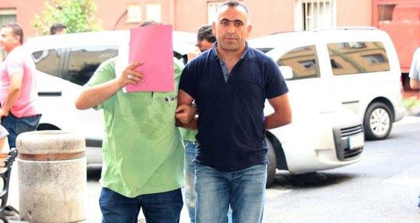Gözaltı operasyonunda tutuklama gerekçesi: Uyuşturucu satıcılarına izin vermemek