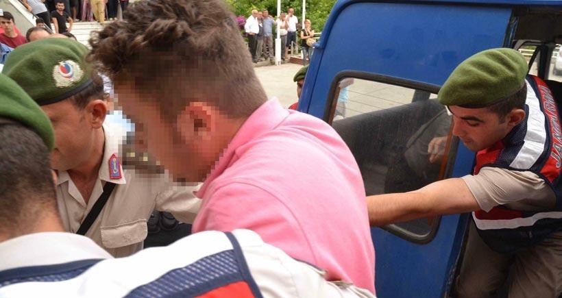 Cansu Kaya'nın katilleri için ağırlaştırılmış müebbet hapis cezası istendi