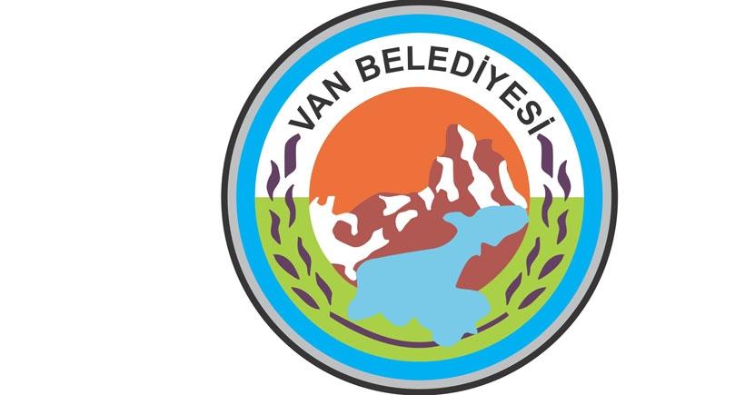 Van Büyükşehir Belediyesi ile DİSK arasında TİS imzalandı