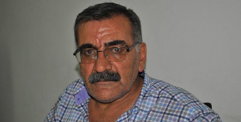 Giresun'da Kürt işçilere faşist saldırı