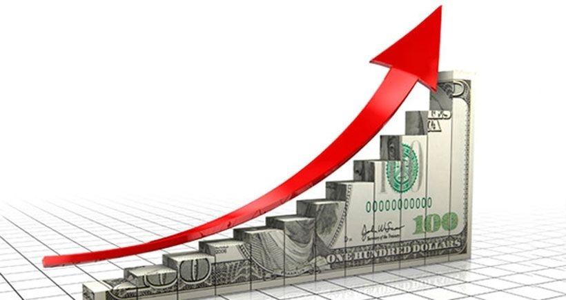 ABD'de faiz artışı beklentileriyle dolar yeni tarihi zirveye çıktı: 3.0670 lira