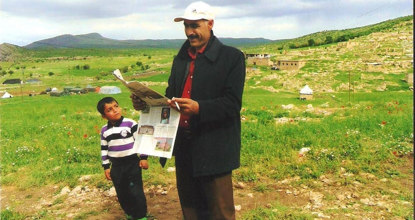 Kadri Bağdu cinayetinin üzeri kapatılıyor