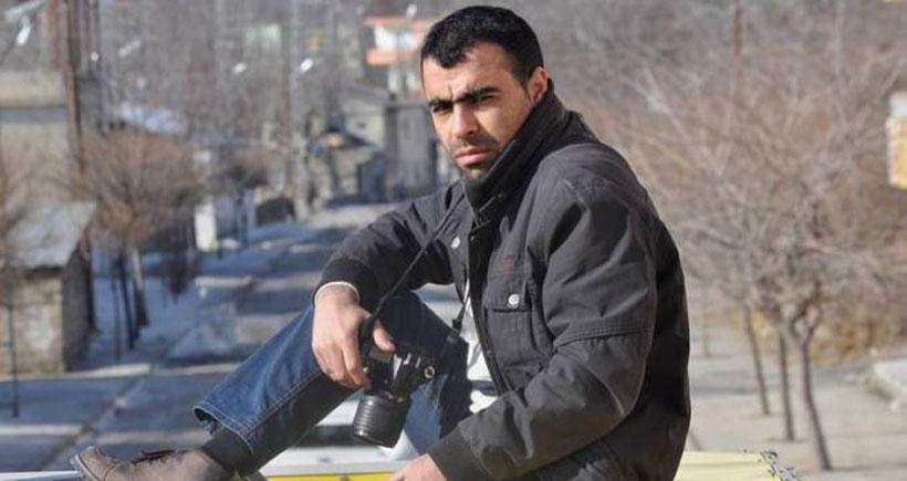 Gazeteciye AKP eski milletvekiline 'Kurt siyasetçi' dediği için hakaret cezası