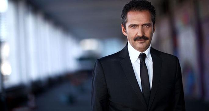 Yavuz Bingöl, Tayyip Erdoğan'a kalkan oldu