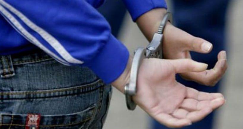 Malazgirt'te 3 kişi tutuklandı