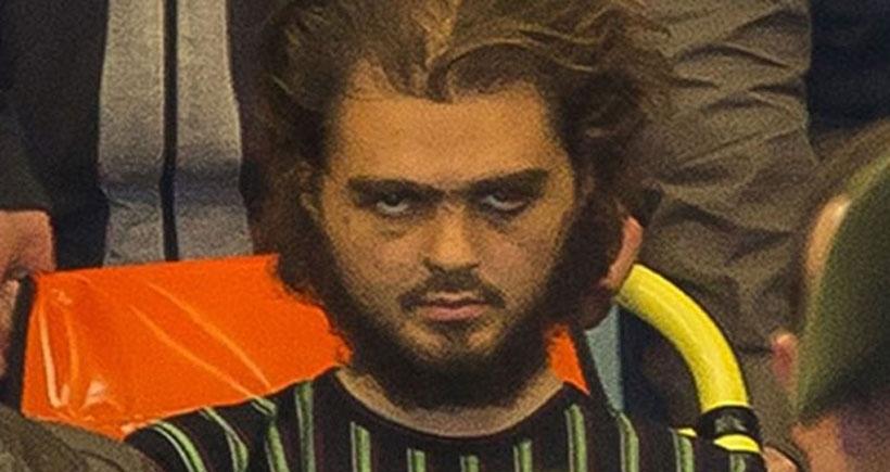Niğde IŞİD davasında sanıkların yüzleri ilk kez net olarak görüldü