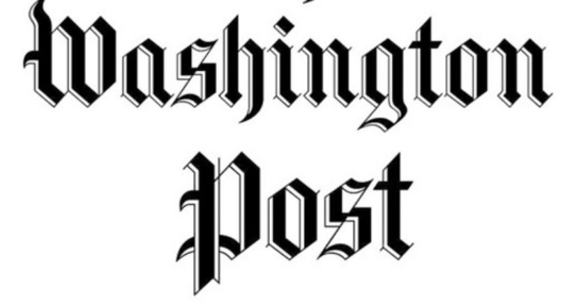 Washington Post'tan Erdoğan'a: Gazetecilik suç değildir