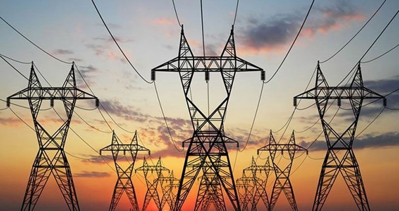 İstanbul'un 8 ilçesinde Pazar günü elektrikler kesilecek