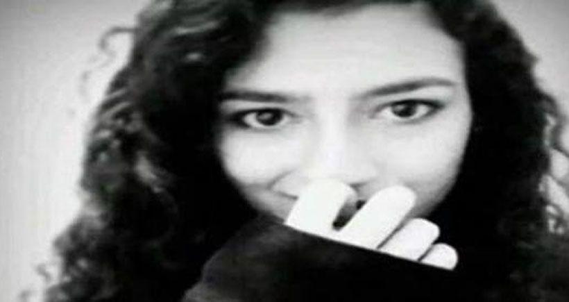 Cansel'in intiharı ile ilgili İstismar ve ihmalden dava açılacak