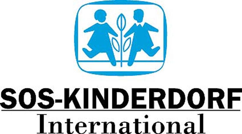 İsveçli işadamı Suriyeli sığınmacı çocuklar için 10.7 milyon euro bağışladı