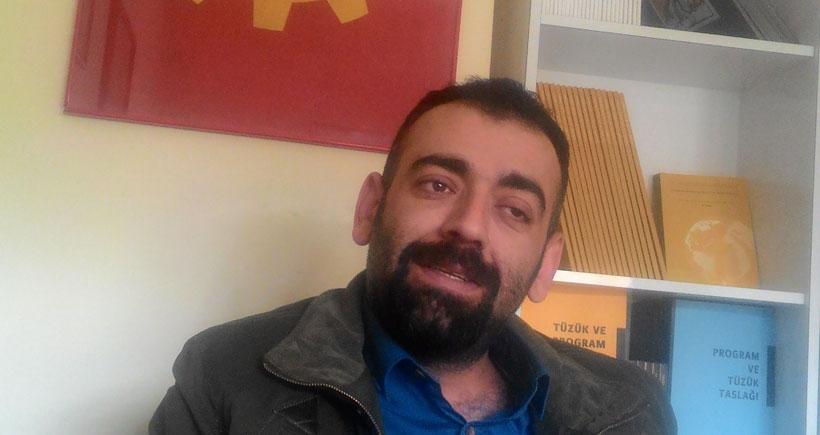 Malatya'da 'Barışa ses ver' eylemine soruşturma