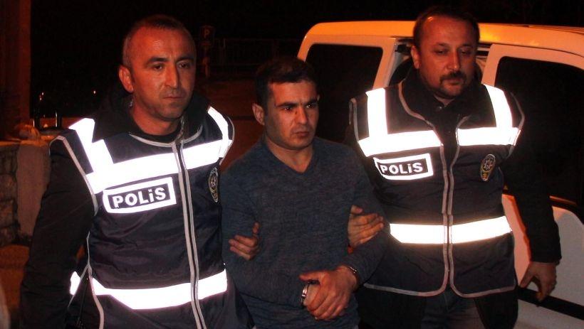 Necla Sağlam cinayetinde ağabey ve kardeşi gözaltına alındı