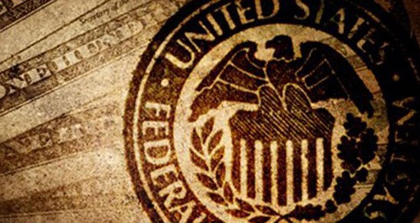Fed piyasalarla  ters yönde