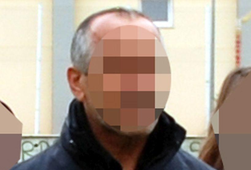 Öğrencileri taciz ettiği iddia edilen öğretmen tutuklandı