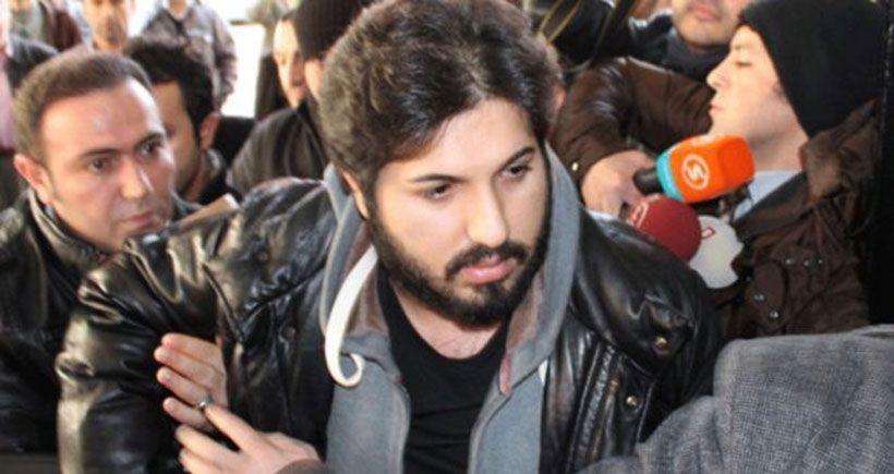 Independent'tan Reza Zarrab yorumu: Erdoğan'ın uykularını kaçıracak tutuklama