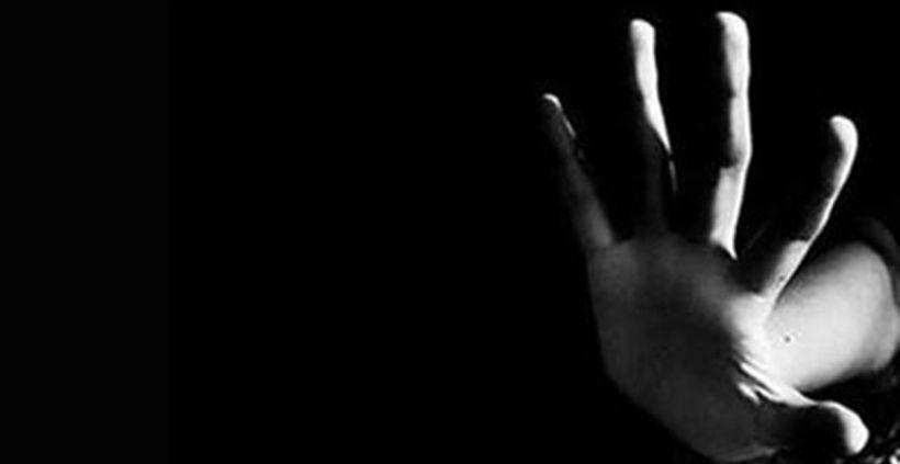 İmam Hatip Lisesi öğretmeni öğrencilerine cinsel istismardan tutuklandı