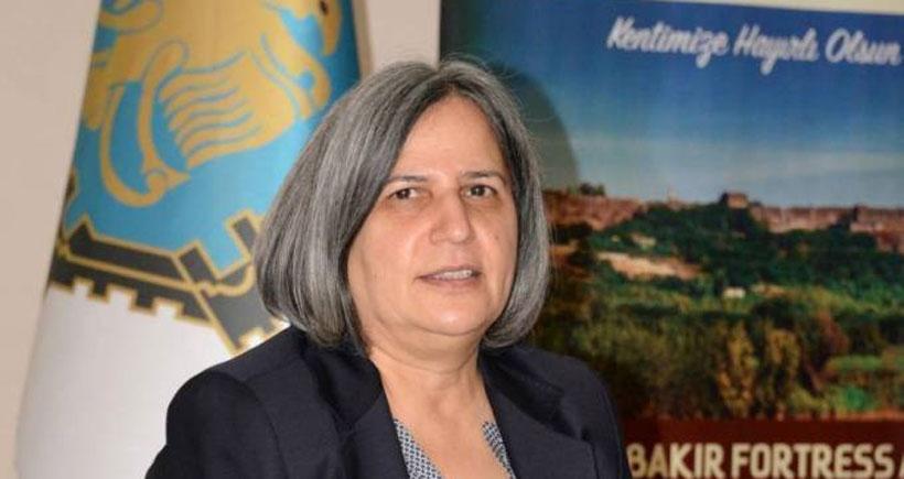 Kışanak'tan 'kamulaştırma' tepkisi: Suriçi'nin tamamına el koyma kararıdır