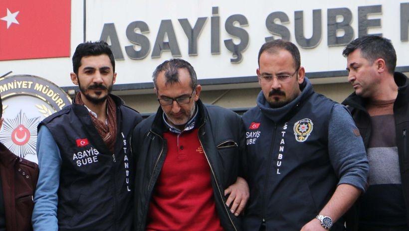Beratcan'ın katil zanlısı tutuklandı, annesi serbest bırakıldı