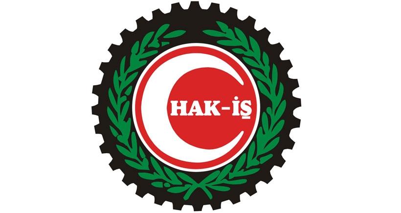 Hak-İş 1 Mayıs'ı Sakarya'da kutlayacak
