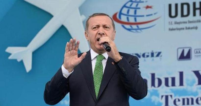 Cumhurbaşkanına hakaret suçunun iptali için AYM'ye başvuran mahkeme gerekçesini açıkladı