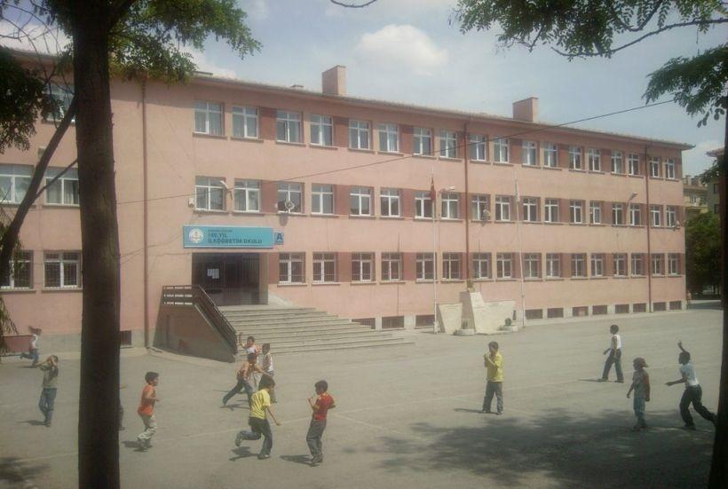 Ankara Valiliği'nden skandal talimat: Her okula TEM şubesi