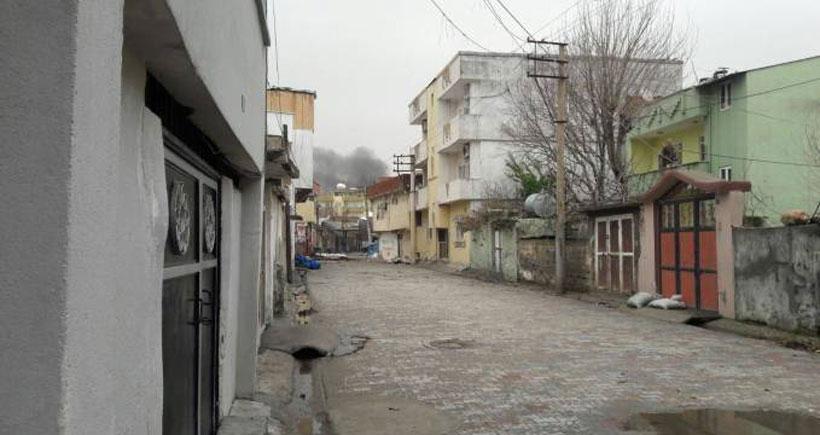 Silopi'de bir özel harekatçı hayatını kaybetti, sokağa çıkma yasağı ilan edildi