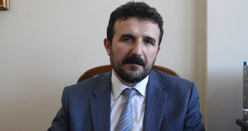 Adana ve Mersin saldırılarında yaralananların avukatı: Savaş Yıldız'ın iadesi talep edilsin