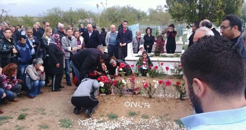 Ankara katliamı 6. ayında Malatya'da lanetlendi
