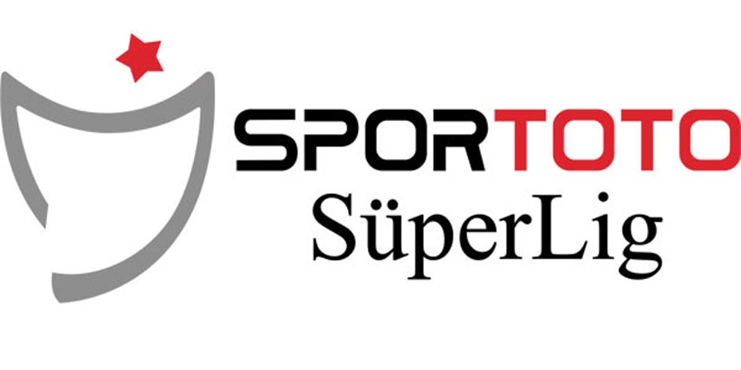 Süper Lig 19 Mayıs'ta tamamlanacak