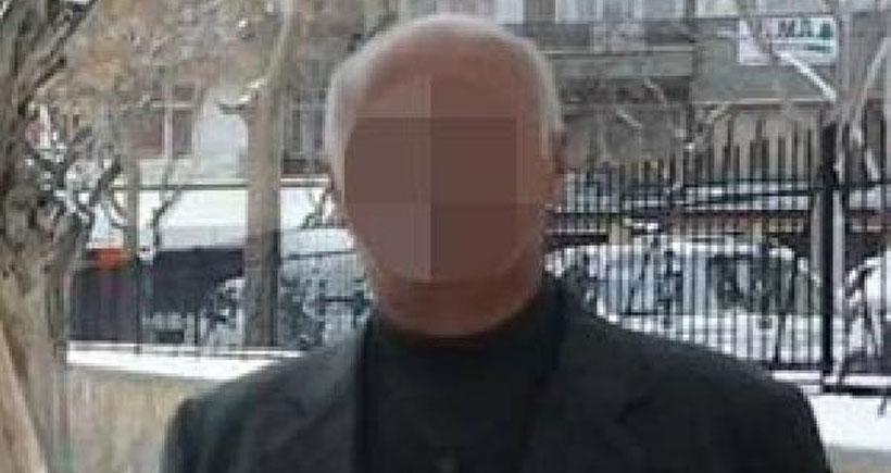 Karaman'da 10 çocuğa cinsel istismarda bulunan öğretmen hakkında yeni soruşturma