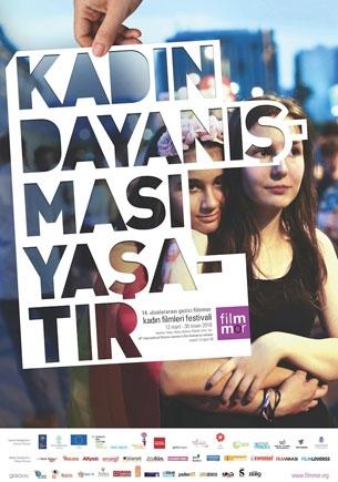 'Mor perde' Mardin'de açılıyor