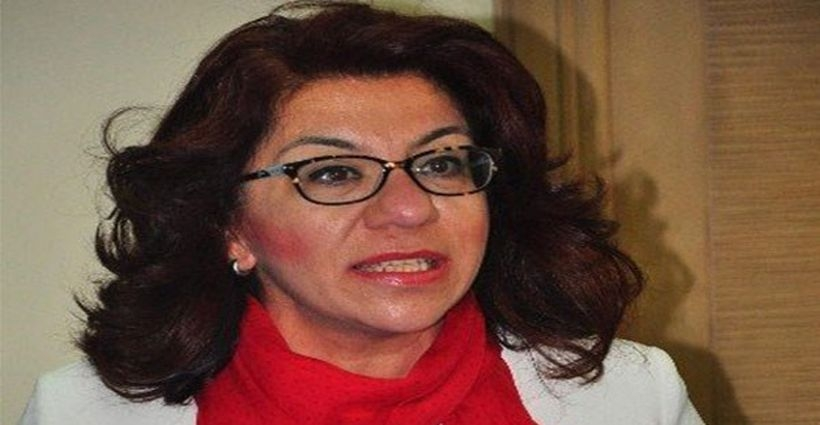 CHP Manisa Milletvekili Biçer de 'hayır' diyecek