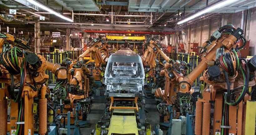 Ford işçisi: Bedelini katbekat çıkarırlar