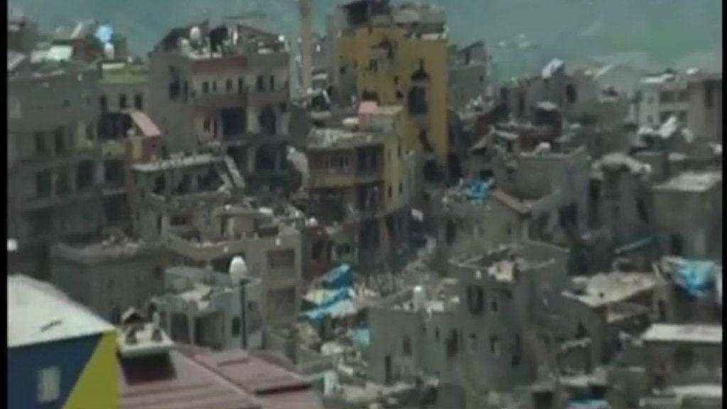 Şırnak'ta son günlerin en şiddetli çatışmaları yaşanıyor