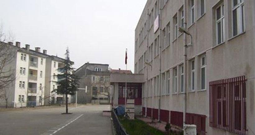 Bursa'da din öğretmeninden öğrencilere istismar iddiası
