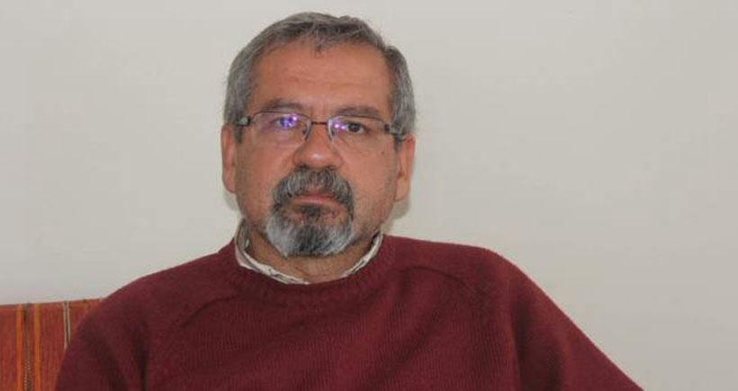 Mersin Üniversitesi'ndeki cadı avına mahkeme 'dur' dedi