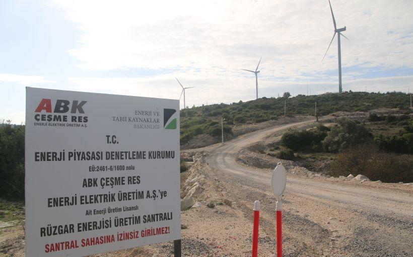 RES raporlarında sahtecilik iddiası: Yalan rüzgarı