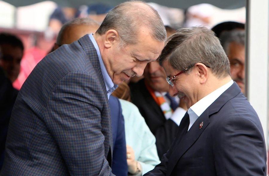 'Pelikan Dosyası' ile AKP'de çarşı iyice karıştı