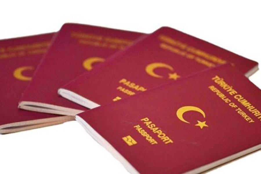 Türkiye ve Irak vizeleri kaldırdı