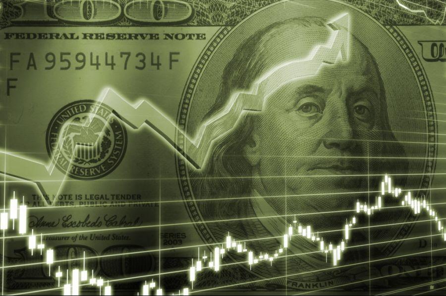 Dolar ve avro EKK ve PPK toplantıları öncesi rekor kırdı