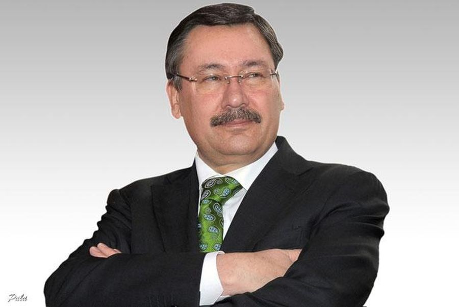 'GÖKÇEK KABULLENDİ' İDDİASI