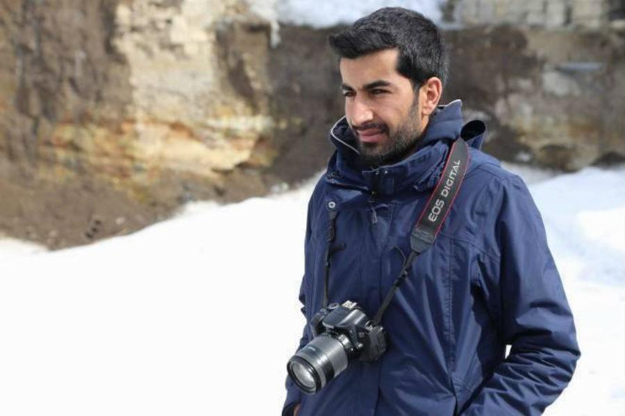Türfent davası: Tanık skandalına rağmen serbest bırakılmadı