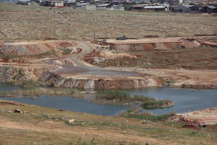Deniz, göl, baraj ve kanallarda 34 günde 50 kişi boğuldu